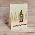 2018/09/08/gnome-for-the-holidays-fun-stampers-journey_by_jill031070.JPG