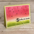2018/09/08/watermelon-card-fun-stampers-journey-ink-blend_by_jill031070.JPG