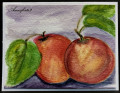 2018/09/13/WT705_annsforte3_Watercolored_Apples_by_annsforte3.jpg