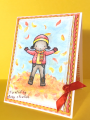2018/09/14/MFT_PI_jumping_for_joy_autumn_scene_color_pencils_wc_tech_A_by_KonaRose.png