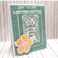 2018/09/14/Triple_Embossing-technique-in-the-tropics-remarkable-you-fun-stampers-journey-deb-valder-1_by_djlab.PNG