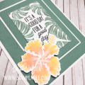 2018/09/14/Triple_Embossing-technique-in-the-tropics-remarkable-you-fun-stampers-journey-deb-valder-2_by_djlab.PNG