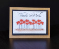 2018/09/15/Inspired_Poppies_Take_Two_by_gregzgurl.jpg