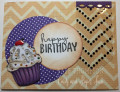 2018/09/17/May_card_birthday_cupcake_by_barbat52.jpg