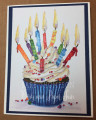 2018/09/17/Vanilla_Arts_Birthday_candle_cupcake_by_barbat52.jpg