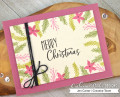 2018/09/19/Jen_Carter_CP_Home_for_the_Holidays_SOA_Merry_Christmas_Pink_for_Pg_by_JenCarter.jpg