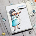 2018/09/20/868_girl_playing_violin_digital_stamp_by_PatriciaAM.jpg