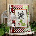 2018/09/20/Sheri_Gilson_GKD_TOW_Holly_Jolly_by_PaperCrafty.jpg
