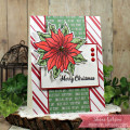 2018/09/20/Sheri_Gilson_SNSS-Christmas_Poinsettia_Card_2_by_PaperCrafty.jpg