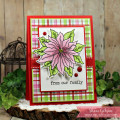 2018/09/20/Sheri_Gilson_SNSS_Christmas_Poinsettia_Card_1_by_PaperCrafty.jpg
