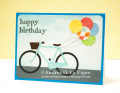 2018/09/22/sandraBicycleBirthdayCardUploadFile_by_papercrafter40.jpg