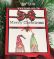 2018/10/01/Gnome_for_the_Holiays-Fun_Stampers_Journey-Deb_Valder-Christmas-Holiday-Spellbinders-1_by_djlab.PNG