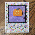 2018/10/02/Lori_Craig_AwesomePumpkin_Oct2018_by_stamp_momma.jpg