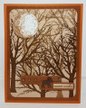 2018/10/03/Copper_Moon_and_Trees_by_JRHolbrook.jpg