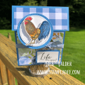 2018/10/05/Humble_Kind-Deb_Valder-Fun_Stampers_Journey-Rooster-Country-Tri-fold-1_by_djlab.PNG