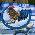 2018/10/05/Humble_Kind-Deb_Valder-Fun_Stampers_Journey-Rooster-Country-Tri-fold-2_by_djlab.PNG