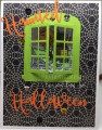 2018/10/06/Haunted_House_Window_by_barbat52.jpg