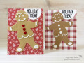 2018/10/09/GingerbreadCards3_by_jeanmanis.jpg