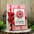 2018/10/09/Sheri_Gilson_GKD_Sparkling_Snowflakes_Card_1_by_PaperCrafty.jpg