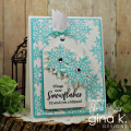 2018/10/09/Sheri_Gilson_GKD_Sparkling_Snowflakes_Card_3_by_PaperCrafty.jpg