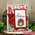2018/10/09/Sheri_Gilson_SNSS_All_Wrapped_Up_Card_1_by_PaperCrafty.jpg