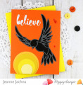 2018/10/12/Believe-Dove-Two_by_akeptlife.jpg