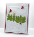 2018/10/14/Come_see_how_I_made_this_simple_and_clean_die_cut_Christmas_scene_card_by_kittie747.jpg
