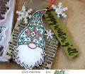 2018/10/14/LisaH-happy_winter_gnome_detail_650_by_lisahenke.jpg
