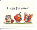 2018/10/16/three_halloween_house_mouse_by_SophieLaFontaine.jpg