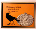 2018/10/18/Pumpkin-Crow_by_cmagro.jpg