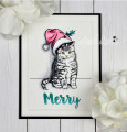 2018/10/19/10_19_18_F4A_Christmas_kitten_0022_by_ohmypaper_.JPG