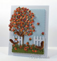 2018/10/20/Come_see_how_I_made_this_die_cut_fall_tree_scene_with_squirrels_card_by_kittie747.jpg