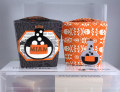 2018/10/20/Halloween_Takeout_Boxes_6_by_cindy_canada.JPG
