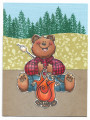 2018/10/20/campfire_bear_by_SophieLaFontaine.jpg