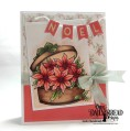 2018/11/01/Poinsettia_Box_Noel_by_stampersandee.jpg