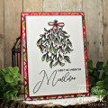 2018/11/04/Sheri_Gilson_GKD_Old_Fashioned_Christmas_Card_1_by_PaperCrafty.jpg