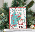 2018/11/04/christmascheer_card_by_Mary_Fran_NWC.jpg