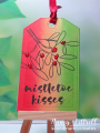 2018/11/05/Loll_s_2018_Tags_Mistletoe_Kisses_by_nancy_littrell.png