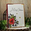 2018/11/05/Sheri_Gilson_GKD_Old_Fashioned_Christmas_Card_3_by_PaperCrafty.jpg