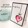 2018/11/08/Dangling-Ornaments-Spellbinders-FSJ-Zenspirations-heart-thank-you-Deb-Valder-stampadee-1_by_djlab.PNG