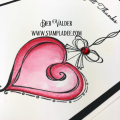 2018/11/08/Dangling-Ornaments-Spellbinders-FSJ-Zenspirations-heart-thank-you-Deb-Valder-stampadee-2_by_djlab.PNG