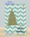 2018/11/09/CC712_tree-pattern-card_by_brentsCards.JPG