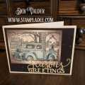 2018/11/14/Impression_Obsession-Vintage-Truck-Christmas-Holiday-Traditions-01_by_djlab.PNG