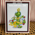 2018/11/25/Bart-Dragon-Christmas-Whimsy-Stamps-Simon-Says-Deb-Valder-1_by_djlab.PNG