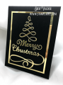 2018/11/28/Merry_Tree-Bells-Merry_Christmas-Die-Impression_Obsession-IO-Deb-Valder1_by_djlab.PNG