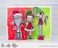 2018/12/01/Christmas_Friends_1_1_-_1_by_Clever_creations.png