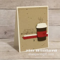 2018/12/01/coffee_first_die_set_Spellbinders_FSJ_Inside_and_Out_STamp_with_Jill_by_jill031070.JPG