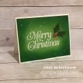 2018/12/01/spotlight_ink_blending_stamp_with_jill_concord_9th_very_merry_sentiments_1_by_jill031070.JPG