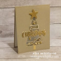 2018/12/01/tulle_shaker_card_stamp_with_jill_spellbinders_large_die_of_the_month_1_by_jill031070.JPG