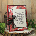 2018/12/02/Sheri_Gilson_GKD_A_Very_Merry_Christmas_Card_3_by_PaperCrafty.jpg
